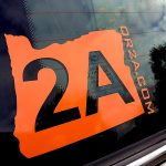 OR2A_Sticker_Orange