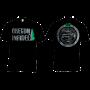 Oregun Infidel Tee Shirt